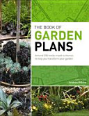The Book of Garden Plans
