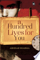 A Hundred Lives for You