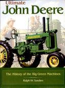 Ultimate John Deere