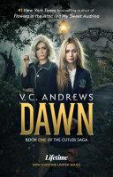 Dawn ebook