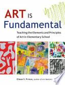 Art is Fundamental Book PDF