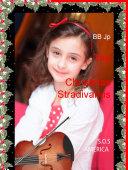 The Christmas Stradivarius