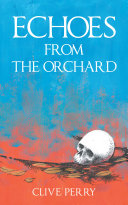 Echoes from the Orchard