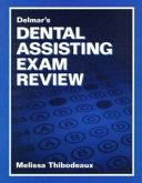 Delmar S Dental Assisting Exam Review