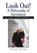Look Out  a Philosophy of Revelation