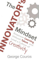 The Innovator s Mindset
