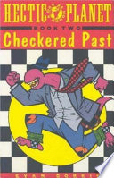 Checkered Past