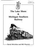 The Lake Shore & Michigan Southern Railway
