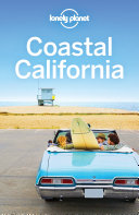 Pdf Lonely Planet Coastal California Telecharger