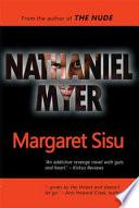 Nathaniel Myer