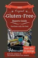 2015 Gluten-free Buyers Guide