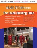 The Salon Building Bible