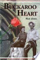 Buckaroo Heart