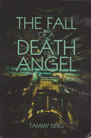 The Fall of a Death Angel