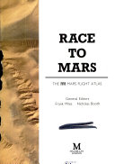 Race To Mars Book PDF