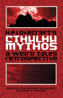 H  P  Lovecraft s Cthulhu Mythos