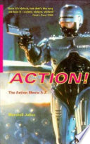Read Online Action! For Free