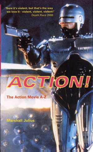 Action!