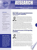 Imf Research Bulletin December 2009 Epub