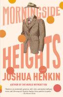 Morningside Heights Pdf/ePub eBook