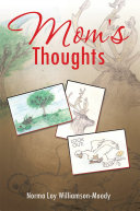 Mom's Thoughts