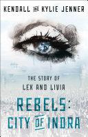 Rebels: City of Indra