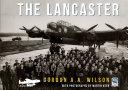 Pdf The Lancaster Telecharger
