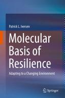 Pdf Molecular Basis of Resilience Telecharger