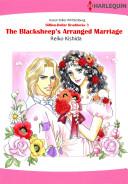 The Blacksheep's Arranged Marriage ebook