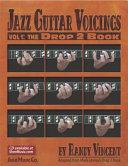 Jazz Guitar Voicings -