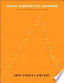 Online Communities Handbook
