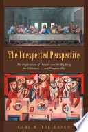 The Unexpected Perspective Book PDF