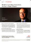 Gulf Business