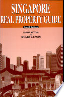 Singapore Real Property Guide