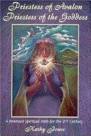 Pdf Priestess of Avalon Priestess of the Goddess