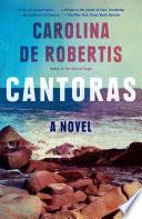 Cantoras Book PDF