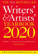 Writers Artists Yearbook 2020