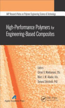 High Performance Polymers for Engineering Based Composites