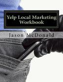 Yelp Local Marketing Workbook