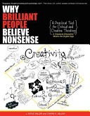Why Brilliant People Believe Nonsense