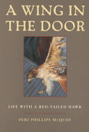 A Wing in the Door