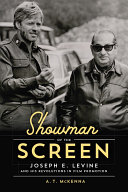 Showman of the Screen