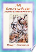 The Rainbow Book   Tales of Fun   Fancy for Children
