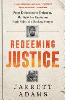 Redeeming Justice