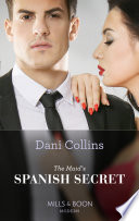 The Maid s Spanish Secret  Mills   Boon Modern   Secret Heirs of Billionaires  Book 27