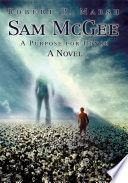 Sam McGee  A Purpose for Honor