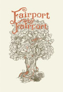 Fairport by Fairport