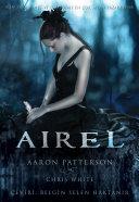 Airel the Awakening Turkish Edition ebook