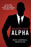 Unleash Your Alpha
