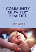 Community Midwifery Practice